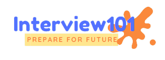 interview101